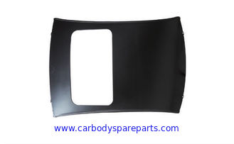 China Toyota Corolla 2007 ZRE152 Automotive Steel Car Top Roof Panel Replacement Parts supplier