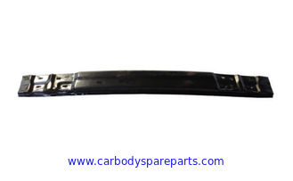 China Rear Bumper Reinforcement Bar For Toyota Corolla 2007 - ZRE152 52171-02110 supplier