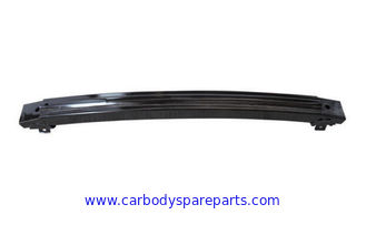 China Iron Front Bumper Reinforcement Bar For Honda Accord 1998-2002 CG5 2.3L 71140-S84-A00ZZ supplier