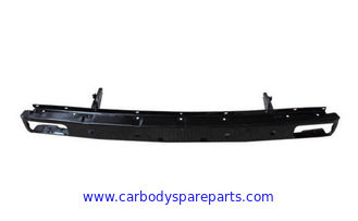 China Nissan Front Bumper Steel Reinforcement Bar Replacement For Nissan Cedric 1992 - SY31 62030-17V30 supplier