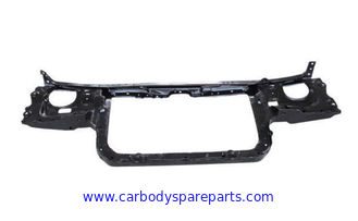 China Nissan Car Radiator Support Automotive Replacement For Nissan Cedric 1992 - SY31 62500-0H004 supplier