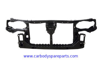 China Steel Nissan Cefiro 2000 - 2004 - A33 Car Spare Radiator Support Replacement 62500-5Y501 supplier