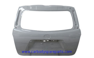 China Toyota Steel Car Tail Gate For Toyota Highlander GSU45 67005-0E170 supplier