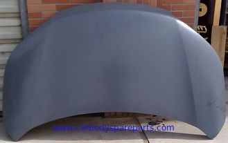 China Auto Bonnet Engine Hood Metal Automotive Replacement For Honda CRV 2012 - RM2 RM4 supplier