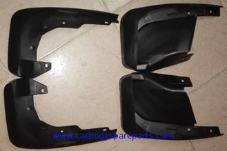China Car Mud Flaps Rubber Accessory Replacment For Honda Crv 2007- 2011 RE2 / RE4 supplier