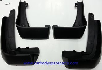 China Honda Vezel Accessory Parts of Rubber Car Mud Flaps Replacement For Honda XRV supplier