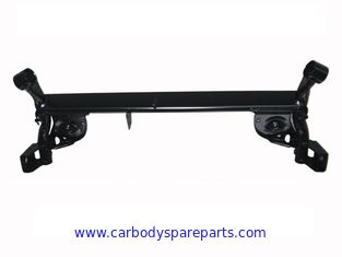 China Rear Car Axle Beam Steel Replacement  For Renault Logan With OEM No. is 8200630332 / 8200735940 supplier