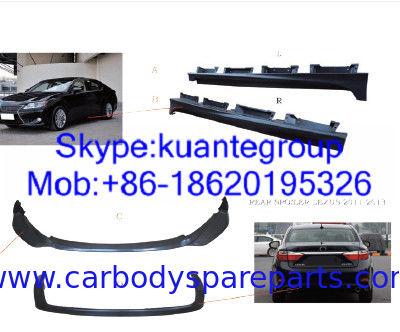 Car Body Parts - Best Car 2017