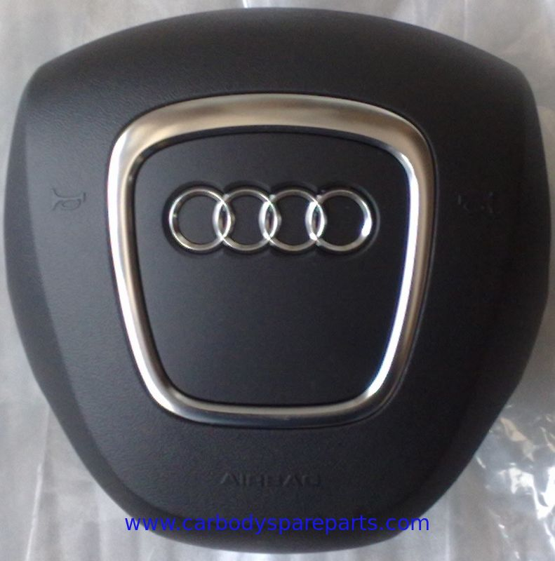 Audi Benz BMW Car Body Spare Parts SRS Airbag Complete Assy