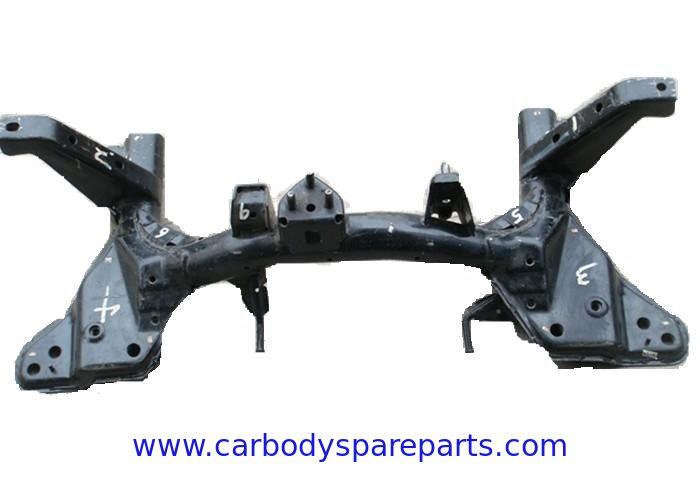 Custom Car Crossmember Replacement For Mazda Family Mazda Premacy And Activa 2001 Cb073480xe