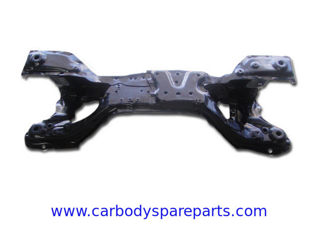 Custom Metal Honda Car Parts 50200 - S84 - A00 Car Body Spare Parts ...