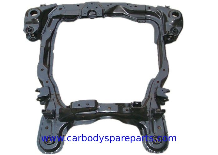 Kia Body Spare Parts Of Engine Sub Frame For Kia Sportage And