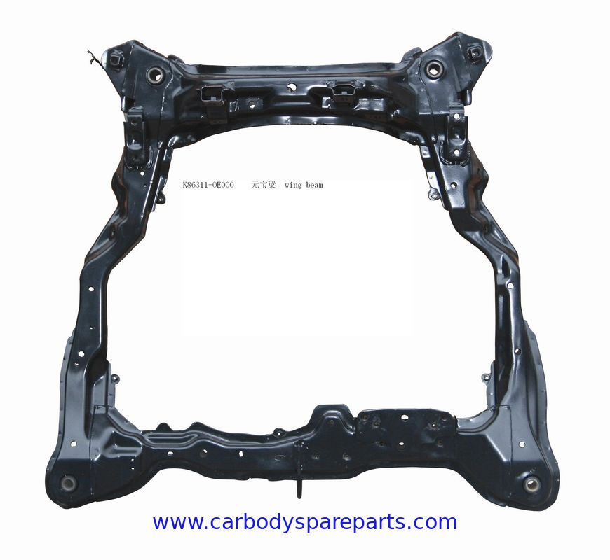 Good Online Place For Car Parts