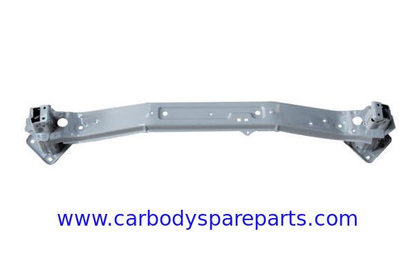 Honda CRV 2007 - RE2 RE4 Front Steel Bumper Reinforcement ...