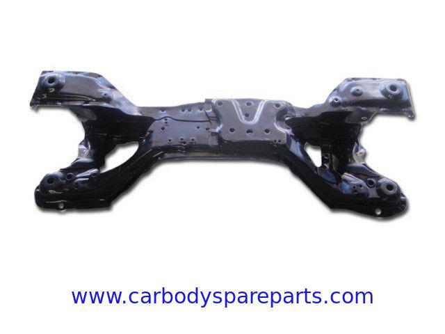 Honda Car Spare Parts Usa