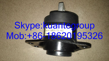China Honda Accord 2013-2015 Car Engine Mounting 50820 - T2F - A01 50820 - T2L - H01 factory