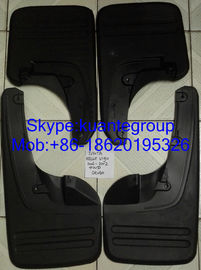 China Toyota Hilux Vigo 2006-2012 4WD 0K030 Mudguard Mud Flaps For Cars distributor