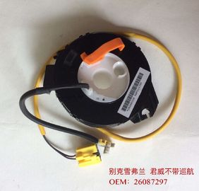 China Ford Buick Chevrolet GM SRS Airbag Spiral Spring Coil Cable Car Body Replacement Parts distributor
