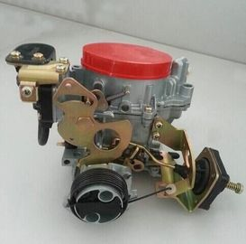 China Car Carburetor For Peugeot 405 505 With OEM Part Number E14159 factory