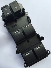 China Honda Accord 2008 CP1 CP2 CP3 Car Spare Parts Power Window Switch 35750-TB0-H01 factory