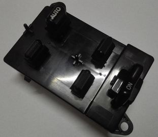 China Car Body Auto Electrical Parts Power Window Lifter Switch For Honda 35750-S2K-003 factory