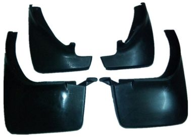 China Toyota RAV4 1995-1999 Auto Mud Flaps Rubber Molded Mud Guards distributor