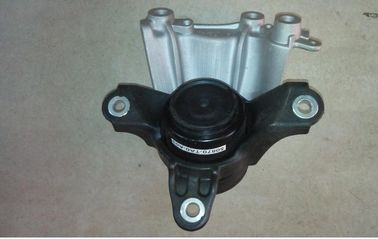 China Paint Hydraulic Car Engine Mounting For Honda Accord 2008-2010-2012 50870-TA0-A03 factory