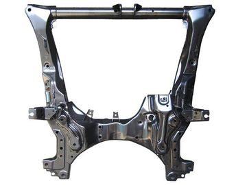 China Professional Front Car Engine Subframe for Honda CRV 2012-2013-2014 2.4L RM4 distributor