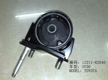 China Rear Engine Mounting For Toyota Camry SV30 Car Body Spare Parts 12371-62040 factory