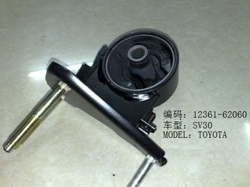 China Toyota Camry SV30 Body Spare Parts Front Engine Rubber Mount 12361-62060 factory