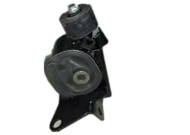 China Left Rubber Engine Mount 12372-0D130 For Toyota Corolla ZZE122 Car Body Spare Parts factory