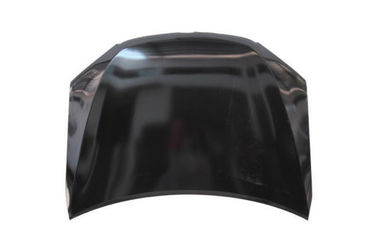 China Steel Auto Bonnet / Hood Replacement Toyota Camry 2011- ACV51 ASV50 53301-06180 factory