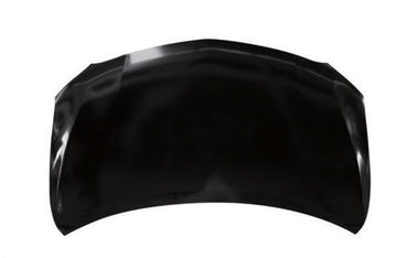 China Toyota Corolla 2007-2011 ZRE152 Iron Auto Bonnet 53301-02180 factory