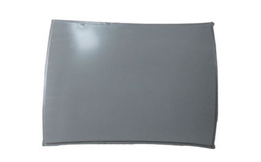 China Buick Excel Automotive Steel Car Top Roof Panel Replacement 93730015 distributor