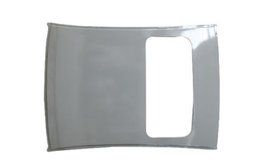 China Metal Buick Excel Car Roof Panel Replacement with Skylight Window 96545141 distributor