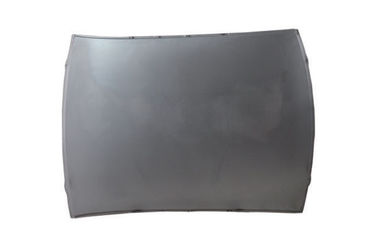 China Car Steel Roof Panel Replacement For Toyota Corolla 2004 - ZZE122 factory