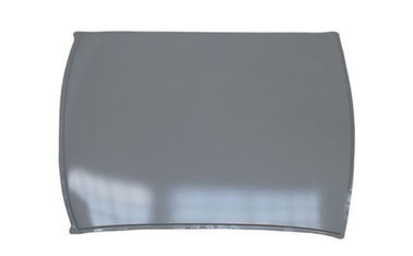 China Mazda Family Steel Top Car Roof Panel Replacement B25D-70-600 B25K-70-600 distributor