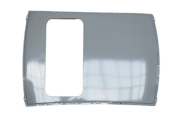 China Steel Car Top Roof Panel Replacement For Mazda M6 GJYR-70-60 GJYA-70-60 distributor