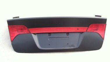 China Automotive Replacement Metal Trunk Lids For Honda Civic 2006 - 2011 FA1 distributor