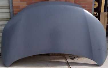 China Auto Bonnet Engine Hood Metal Automotive Replacement For Honda CRV 2012 - RM2 RM4 distributor